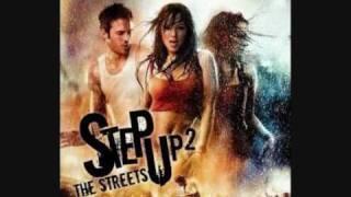 Step Up 2: Brit & Alex ''Let It Go''