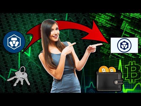 Recensioni di opzioni binarie di trading armax