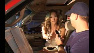 Chely Wright Safety Video