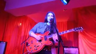 Charlene Soraia - Daffodils (HD) - The Islington - 27.05.14