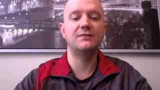 Wednesday At Pregame.com (Free Sports Betting Picks- 01/03/2012)
