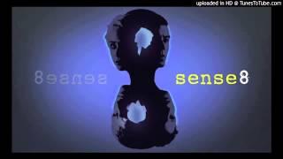 Antony & The Johnsons - Knockin' on Heaven's Door - SENSE8 OST
