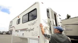bigfoot truck camper for sale - Thủ thuật máy tính - Chia sẽ kinh