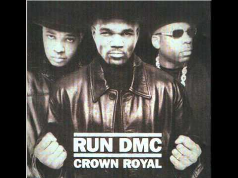 Música Crown Royal