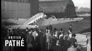 Chamberlain   Sudeten Crisis   1938 (1938)