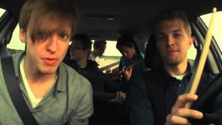 Video Policajtka z Litvy (2012