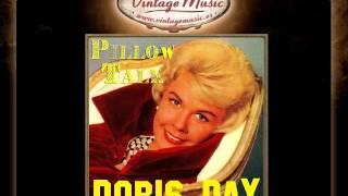 Doris Day - Pillow Talk (VintageMusic.es)