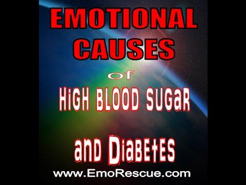 Als Diabetiker essen Wassermelone