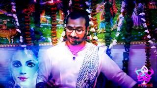 bhagwat katha || Deepak bhai ji ||  day 7 || Mbd