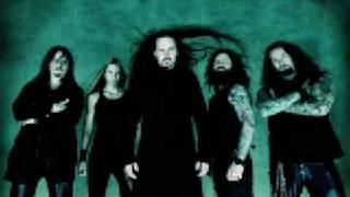 Nosferatu - Evergrey