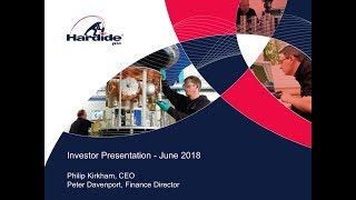 hardide-plc-hdd-investor-presentation-june-2018-13-06-2018