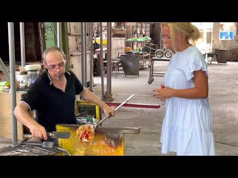 Keresés nő 50 éves morbihan