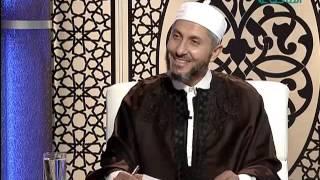 الإسلام والحياة | تعامل المسلم مع القرآن الكريم | 02 - 05 - 2016