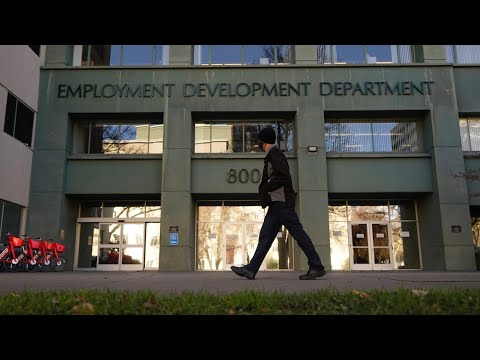 Michigan restoring work-search rule for unemployment effective Sunday