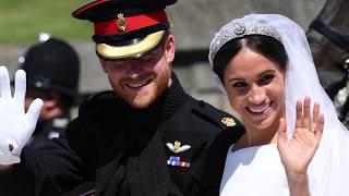 Современные Золушки: обычные девушки, которые вышли замуж за принцев!