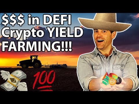 1 bitcoin berapa doleris
