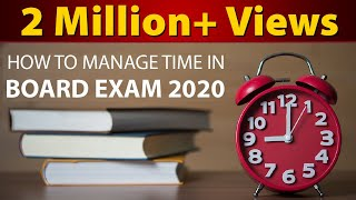 Best Time Table Preparation Tips For Board Exams 2020 | Exam Tips | LetsTute - Download this Video in MP3, M4A, WEBM, MP4, 3GP