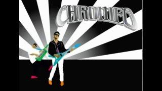 Chromeo - 100 % [HQ]