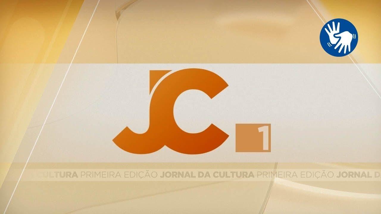 JC1 | 28/02/2020