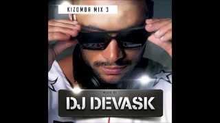 DJ DEVASK KIZOMBA MIX 3