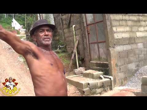 Favela do Justinos Zé dos cachorros solta os cachorros no Paulinho Xavi braço direito do Prefeito Ayres Scorsatto por falta de Educação com as Mulheres da kebrada