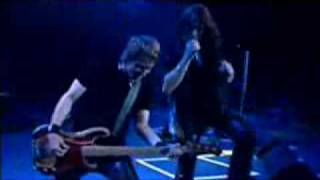 Dokken - The Hunter (LIVE)