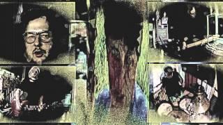 Video V apsidě chrámu