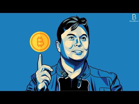 Kaip pinigai bitcoin doleriais