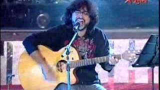 Mon Mane Na Concert @ Star Jalsa - Rupam -3- Cholo Amra Ki Sobai