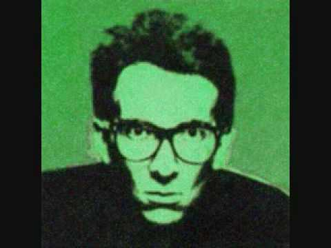, title : 'Elvis Costello:  The Other Side of Summer'