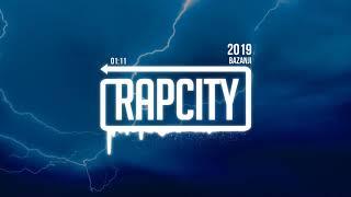 Bazanji   2019
