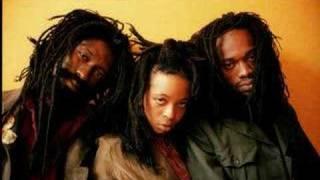Black Uhuru Official 03/27/2017