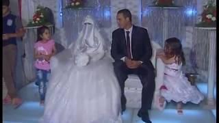 فرح أحمد خميس 2