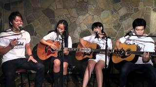Summer Song/YUI cover(Second Penguin)