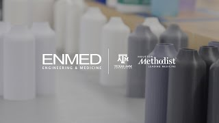 Newswise:Video Embedded texas-am-researchers-design-3d-printed-diffuser-to-treat-covid-19-patients