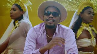 BeevLingz   Come Down (Official Video) Ft. YCee