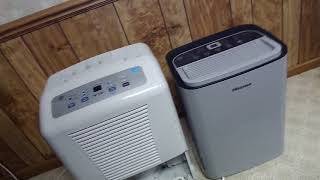 winix dehumidifier pump not working - मुफ्त