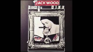 The Jack Wood - Stoned | Vice (Single, 2015)