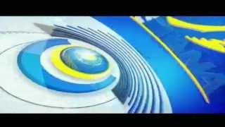 «KAZsport» телеарнасы