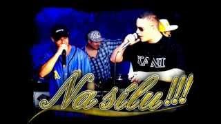 Mc Gabor ft Arou Khey -Jedeme dál