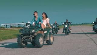 Mamuko Berci   HABIBI (Official Video 2018)