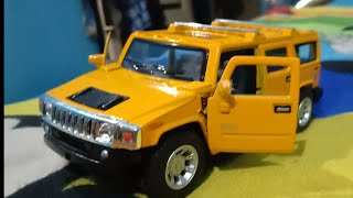 Hummer H2 Automobile Model Free Online Videos Best Movies Tv Shows