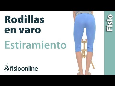 Tratamiento de la osteocondrosis de la columna cervical