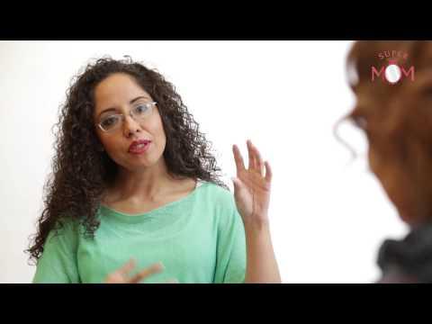 Ureaplasma de tip la femei