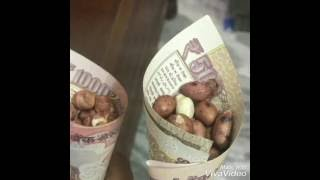 Ban on 500 and 1000 rupees notes.How to Exchange ?