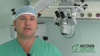 Доктор Джентиле