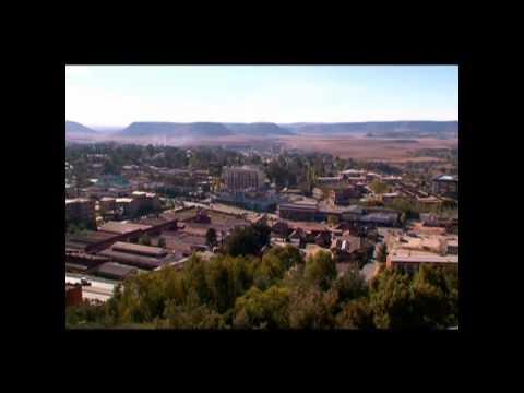 Discover Lesotho - Lesotho Sun