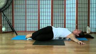 Quick Fixes For Tight Lower Backs