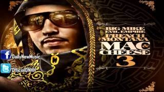 French Montana - Grownups (Feat. Mase & Rico Love)
