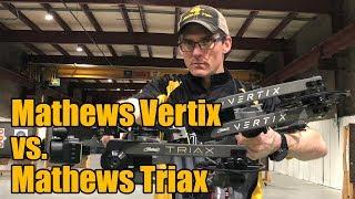 mathews triax review - Free video search site - Findclip Net